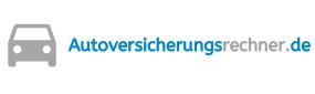 Autoversicherungsrechner.de